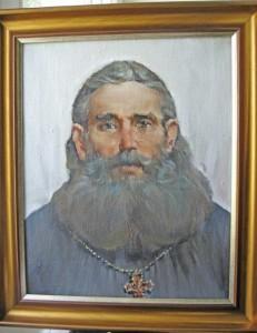 Волынский Федор Иванович